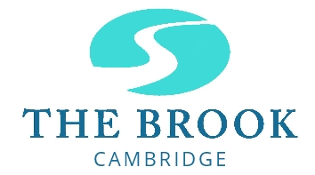 The Brook Pub